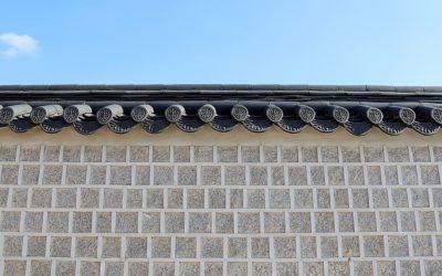 L'EPDM : un demi-siècle de longévité sur votre toit plat