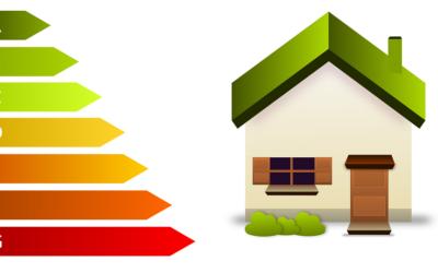 Nouvelle réglementation PEB et exigences accrues en termes d'isolation du bâtiment