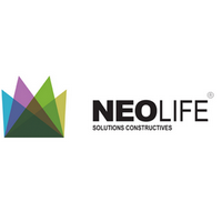 NeoLife Solutions Constructives
