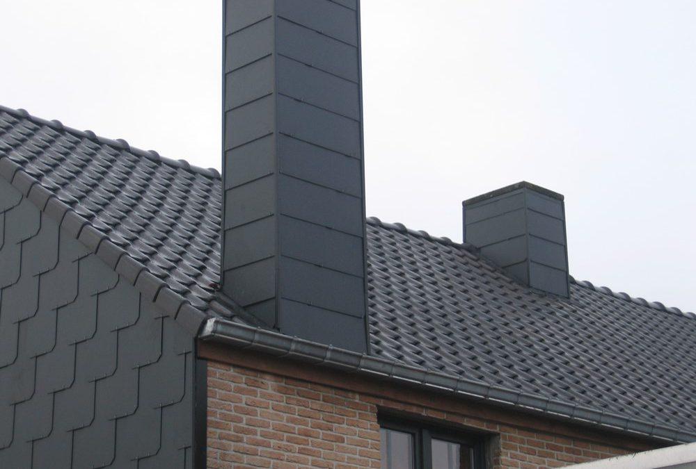 Quel revêtement choisir pour votre toit ?