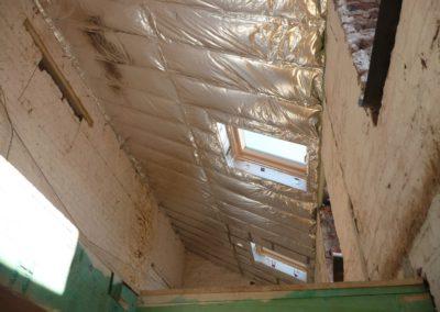 travaux-isolation-toiture-1