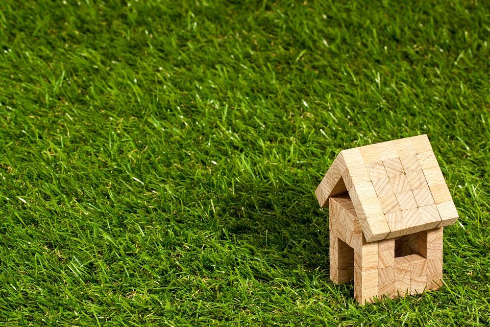 Quel revêtement choisir pour votre toit?